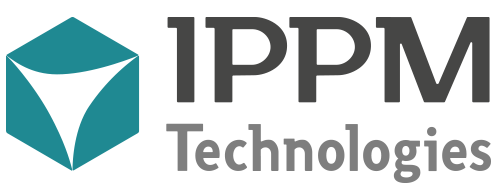 IPPM Technologies